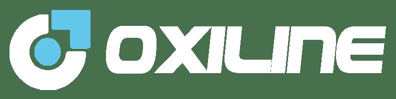 Oxiline